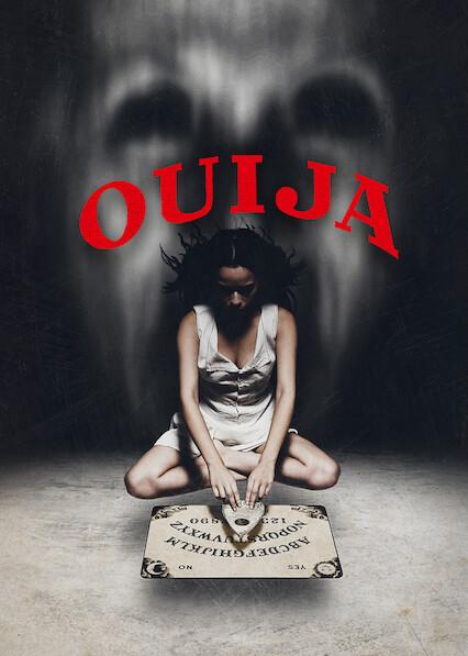 Ouija on Netflix Canada