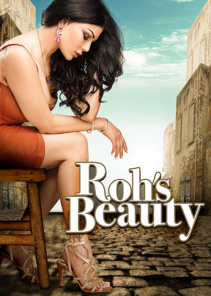 Roh's Beauty on Netflix Canada
