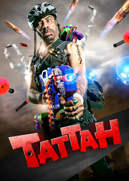 Tattah on Netflix Canada