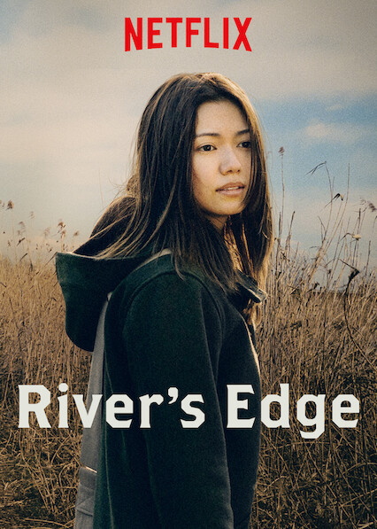 River's Edge on Netflix Canada