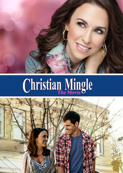 Christian Mingle on Netflix Canada