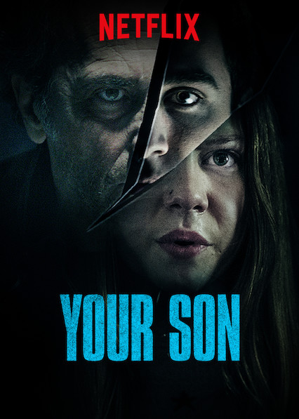 Your Son on Netflix Canada