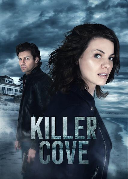 Killer Cove on Netflix Canada