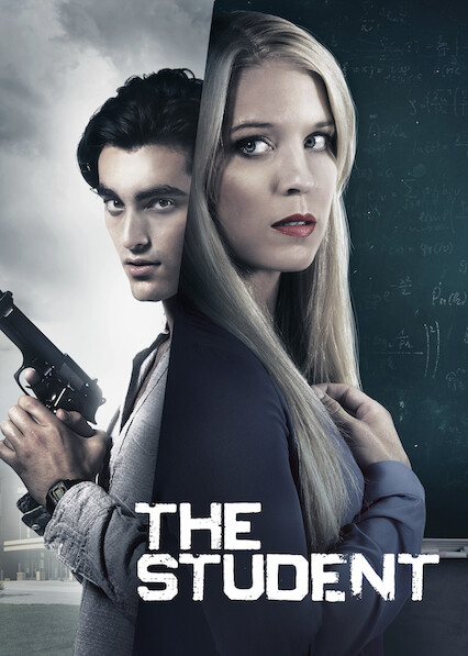 The Student on Netflix Canada