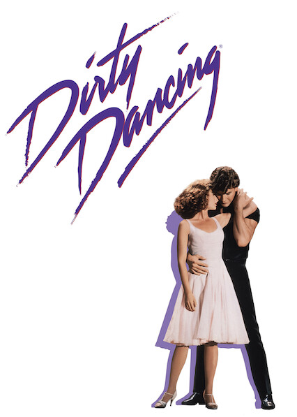 Dirty Dancing on Netflix Canada