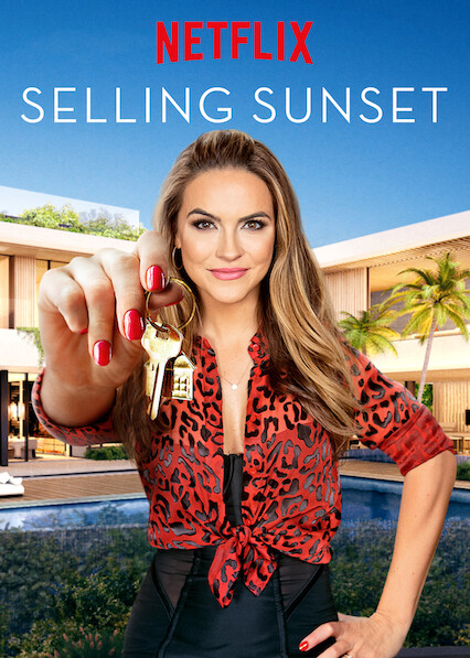 Selling Sunset