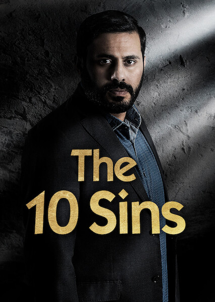 The 10 Sins