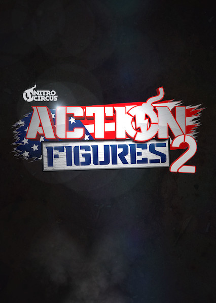 Action Figures 2