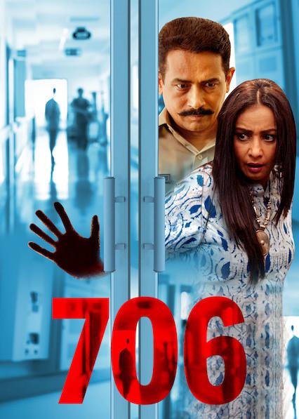 706 on Netflix Canada