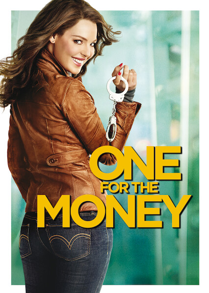 One for the Money on Netflix Canada