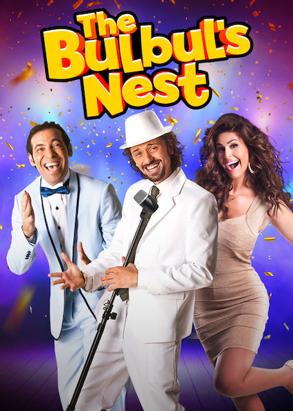 The Bulbul's Nest on Netflix Canada