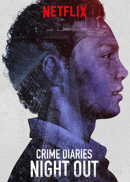 Crime Diaries: Night Out on Netflix Canada