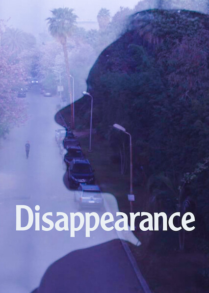 Disappearance on Netflix Canada
