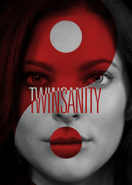 Twinsanity on Netflix Canada