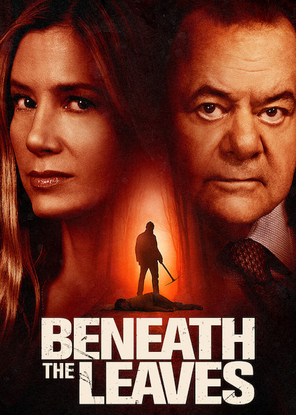 Beneath the Leaves on Netflix Canada