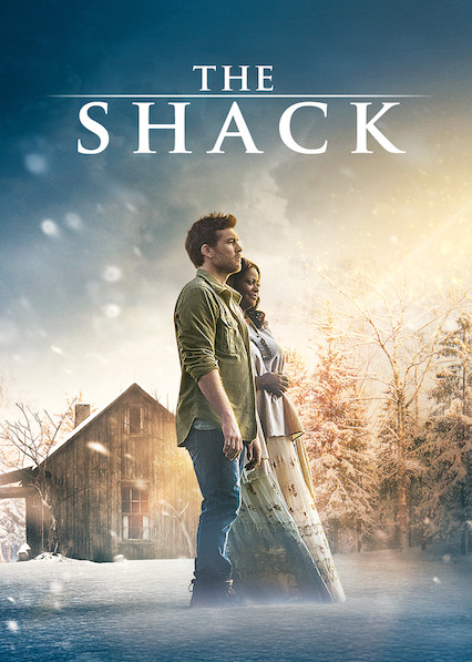 The Shack on Netflix Canada